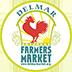 Delmar Farmers Market Logo