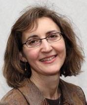 Barbara Pats