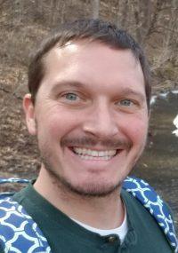 Dr. Roger Shannon D.C.