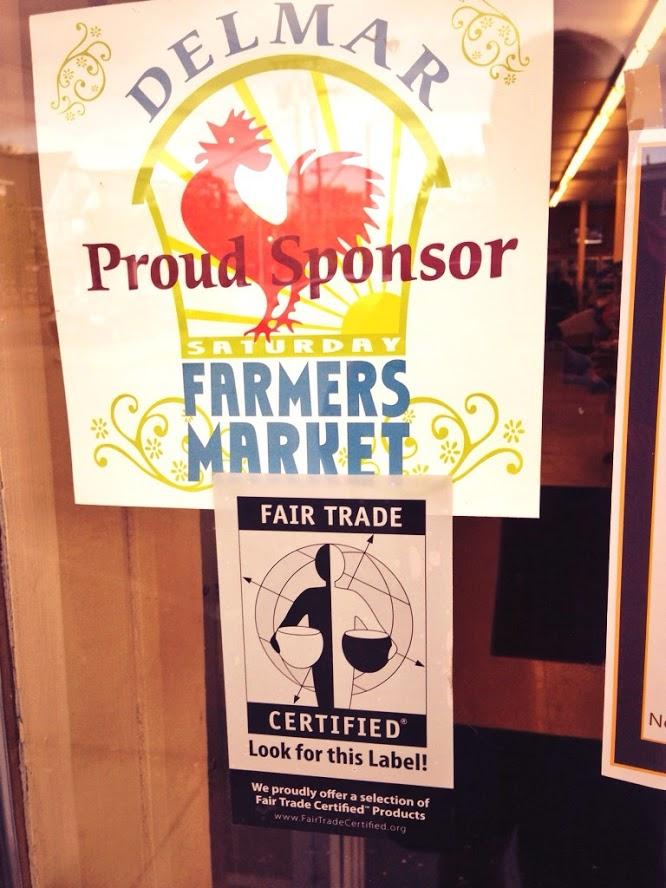 Delmar Bethlehem Slingerlands Glenmont Albany Guilderland Voorheesville Farmers Market